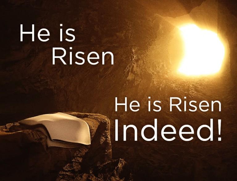 1-1-1-1-He-is-Risen-768x588